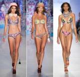 Swimsuit Fashion